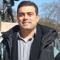 Papo de Autor Entrevista: Marcos de Queiroz