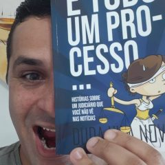 Papo de Autor Entrevista: Duda Vila Nova