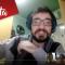 Diário de Escrita 45 – Curtos & Fantásticos feat. Gabriel Scarssi Krupp