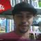 Diário de Escrita 46 – Curtos & Fantásticos feat. Farrel Kautely