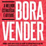 """Resenha de  """"Bora Vender"""""""
